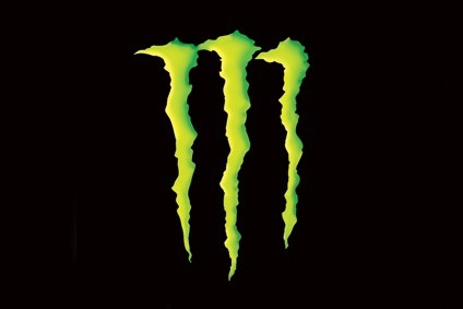 Monster Beverage Corp continued to grow its international sales in the fourth quarter of last year