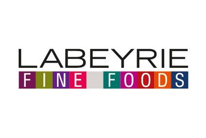 Lactalis US chief Frederick Bouisset named Labeyrie Fine Foods CEO