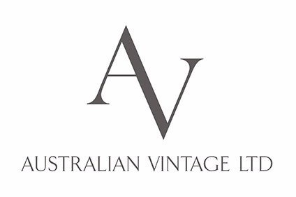 Australian Vintage sells stake to Vintage China Fund as Brexit prompts export review