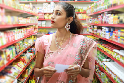 FSSAI claims Indian manufacturers are misleading consumers