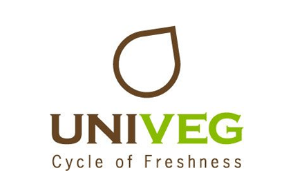 Univeg has posted a rise in sales on volumes but REBITDA fell for the year