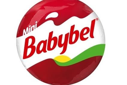 Babybel owner Groupe Bel has posted a rise in full year sales and profits