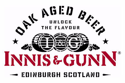 Innis & Gunn has moved its US distribution to United States Beverage