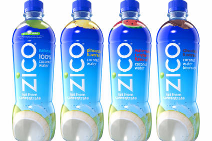 The Coca-Cola Co pulls plug on Zico coconut water, reviews Coke Life