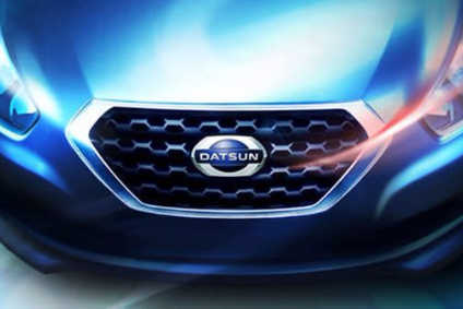 Datsun is for the chop, according to Nissan company insiders