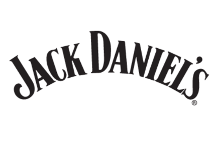 How will Jack Daniels have performed in Brown-Formans final three months of fiscal-2018?