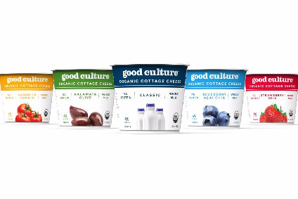 Good Culture secures more funds from General Mills, investors