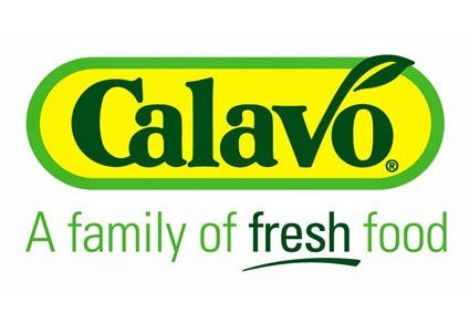 "Calavo on-track for ""record"" year, CEO said"