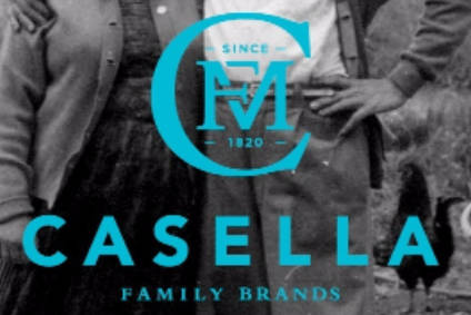 Casella Family Brands will continue to operate the Baileys of Glenrowan site