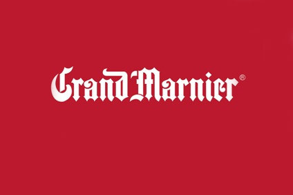 Gruppo Campari pulls expressions, readies relaunch for Grand Marnier