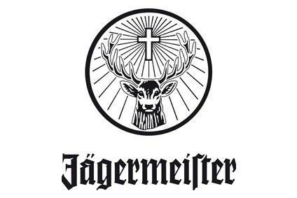 Spirits brands can fill gaps left by music industry - Jagermeister