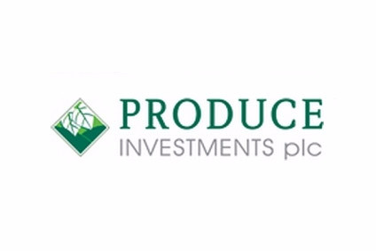Produce Investments saw closure and recall costs hit profits