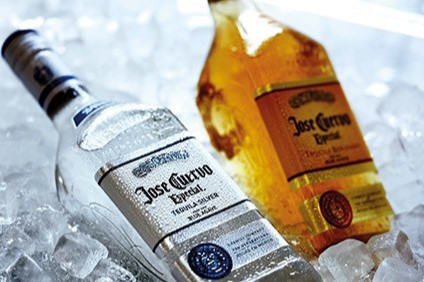 Tequila volumes lift drives Jose Cuervo in Q3, but agave issues hit bottom line - results