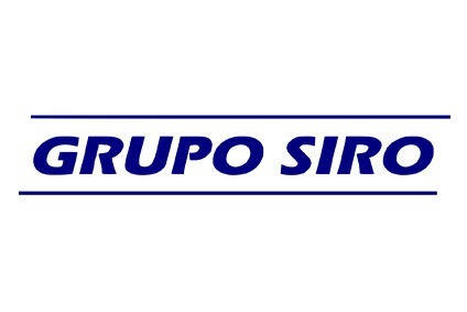 Grupo Siro focuses on core with bakery sale