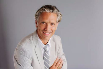 301 Incs John Haugen on why multinationals are eyeing start-up investment opportunities - audio