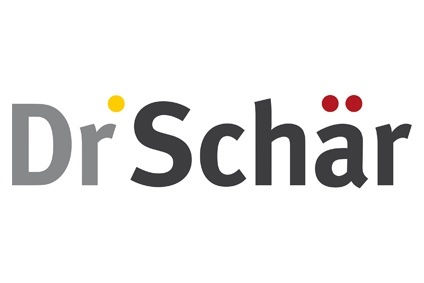 Raisio teams up with Italian free-from firm Dr Schar