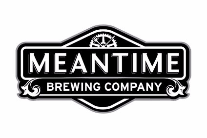 Meantime Brewing Co CEO calls time