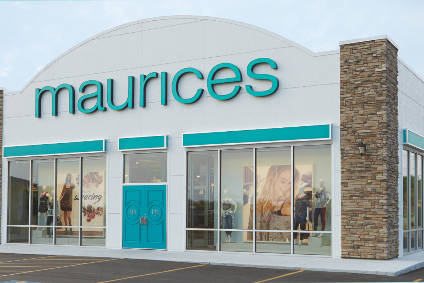 Ascena completes Maurices sale for $300m