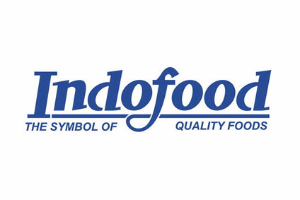Indofood has reported lower core profits for the year.
