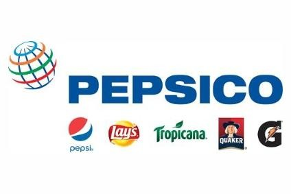 PepsiCo names Mike Spanos CEO Asia, Middle East & North Africa