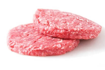 Horsemeat scandal broke when burgers on sale at Tesco were found to contain ingredient