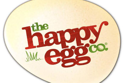The Happy Egg Co. hoping to benefit from rising in US interest in free-range production