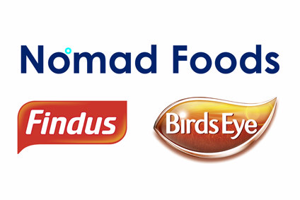 Nomad Foods appoints Samy Zekhout as chief financial officer