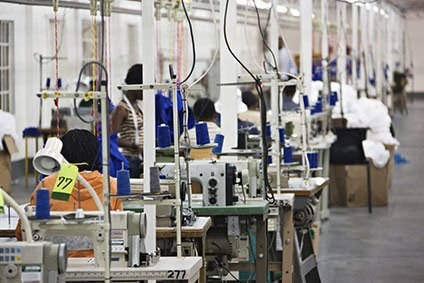 US funding to create 2,000 apparel jobs in Kenya | Apparel