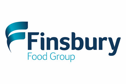 Finsbury changes promotional strategy in face of rising input costs after fall in sterling