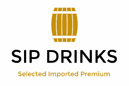 SIP Drinks will be headquartered in Paris
