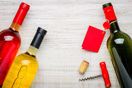 The wine category needs to work to keep consumers on-side, argues Chris Losh