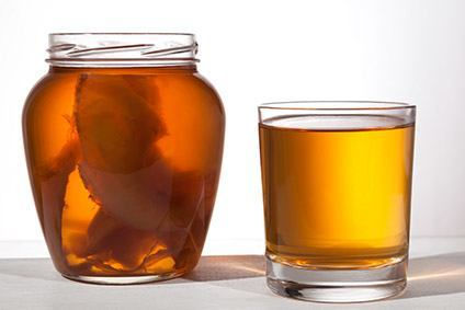 Why is kombucha gaining traction with big drinks companies? - NPD trends
