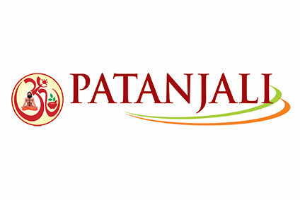Patanjali Ayurved expands into more categories
