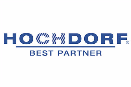 "Hochdorf to ""liquidate"" ill-fitting subsidiaries"