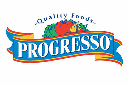 Progresso ads pulled
