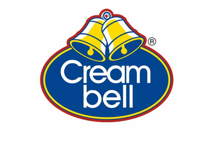 Gujarat largest market for ice creams in India by sales, Creambell said