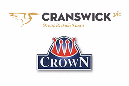 Cranswick swoops for another UK poultry business - analysis