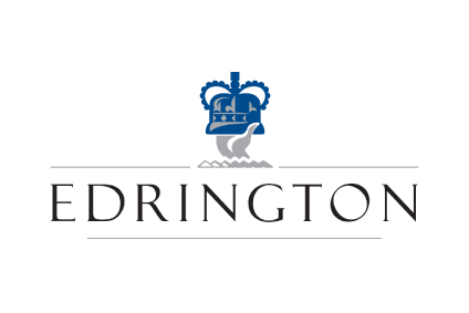 Edrington has been at its Perth HQ for 20 years