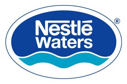 Nestle Waters split into regional units as Nestle targets local focus