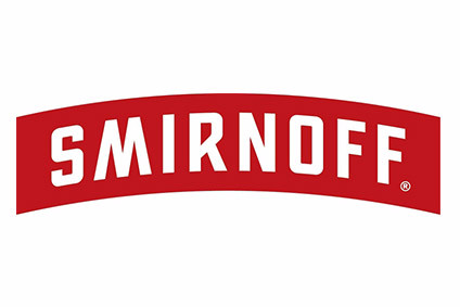Diageo has regained control of production and distribution of Smirnoff in Mexico