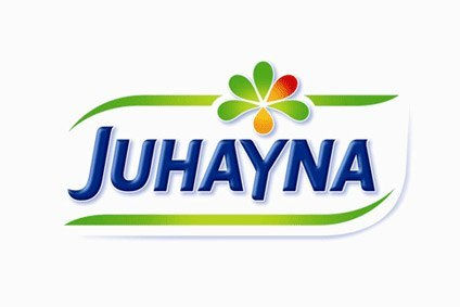 Juhayna Food Industries is planning to grow capacity across its four business units