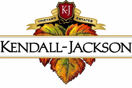 Jackson Family Wines owns the Kendall-Jackson wine brand