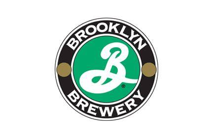 Brooklyn Brewery ditches Coopers Brewery for Lion in Australia