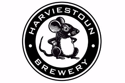 How craft beer can succeed in the premium on-trade - Interview, Harviestoun Brewery MD Toby Knowles