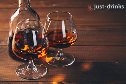 This week in spirits & wine, featuring Cognac's record annual sales, Turkey's tariff retaliation and Treasury Wine Estate's results for fiscal-2018