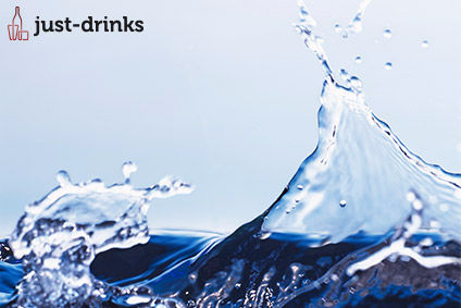 Why bottled water should tap into more drinking occasions - comment