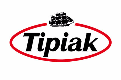 Tipiak said seasonality of business means results weighted to H2