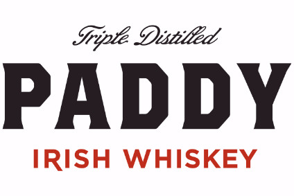 Paddy Irish whiskey - What is Pernod Ricard selling to Sazerac? - The Facts