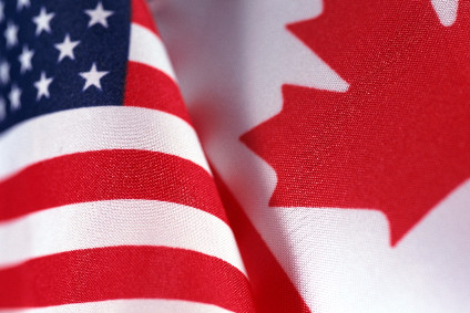 The US claims Canada has broken its obligations under the WTOs General Agreement on Tariffs & Trade