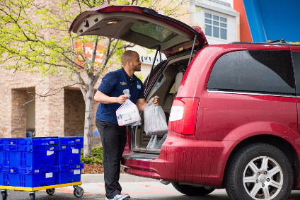 Wal-Mart Q1s, Aeon and Picard team up in Japan, Jet.com tests grocery delivery - retail round-up, May 2016